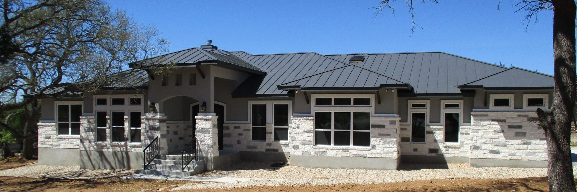 Havenbrook Homes Building Your